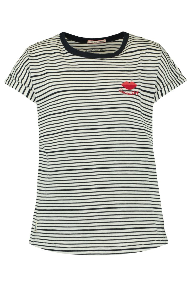 T-shirt Elisabeth Jr
