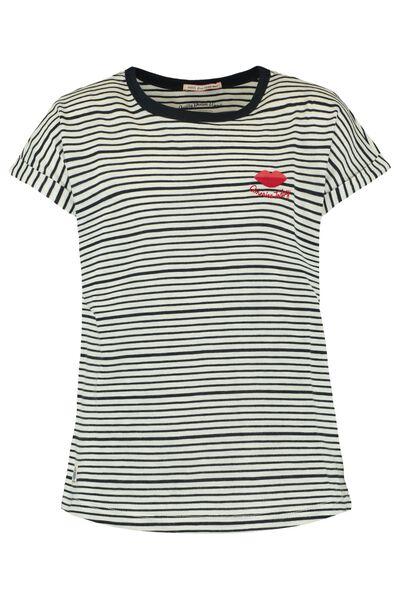 T-shirt Elisabeth