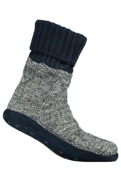 Socks Andy
