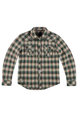 Overhemd Brian