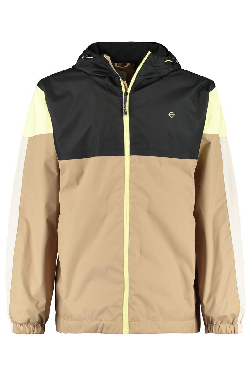 Jacket Jethro