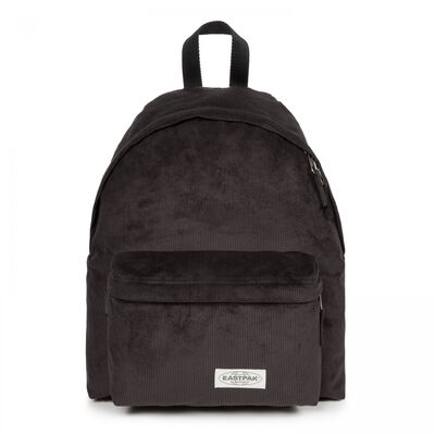 Sac a dos Eastpak Padded Corduroy 24L