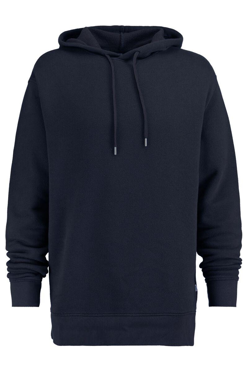 Hoodie Stanley hood