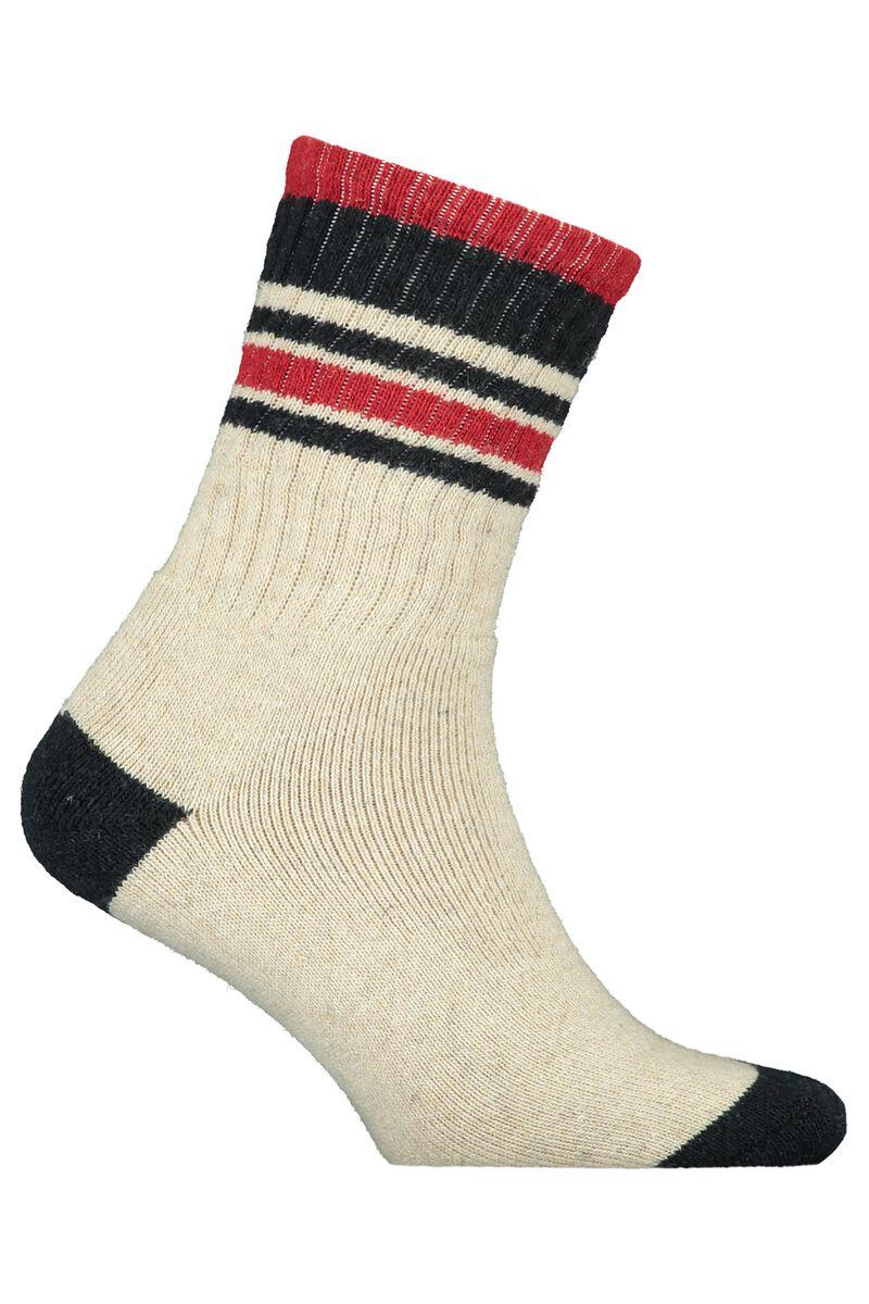 Socken Tolly W