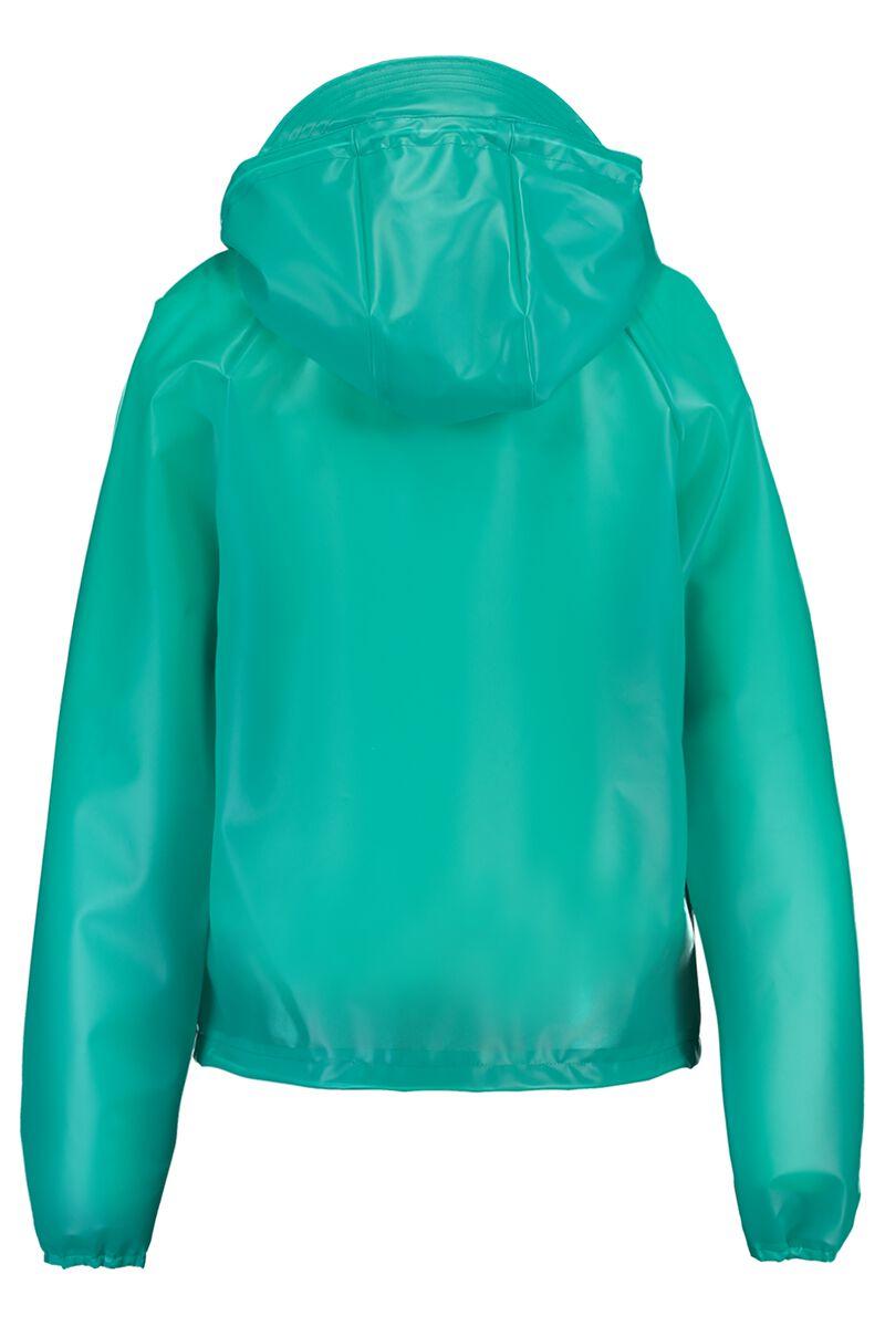 Rain jacket Justine