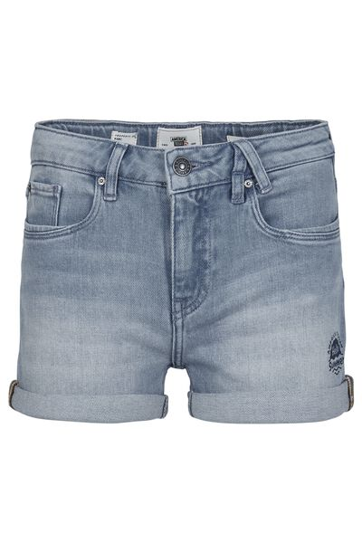 Denim short Nena