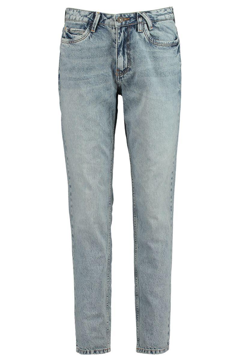 eedee72827e Dames Jeans Jada Blauw Kopen Online | America Today