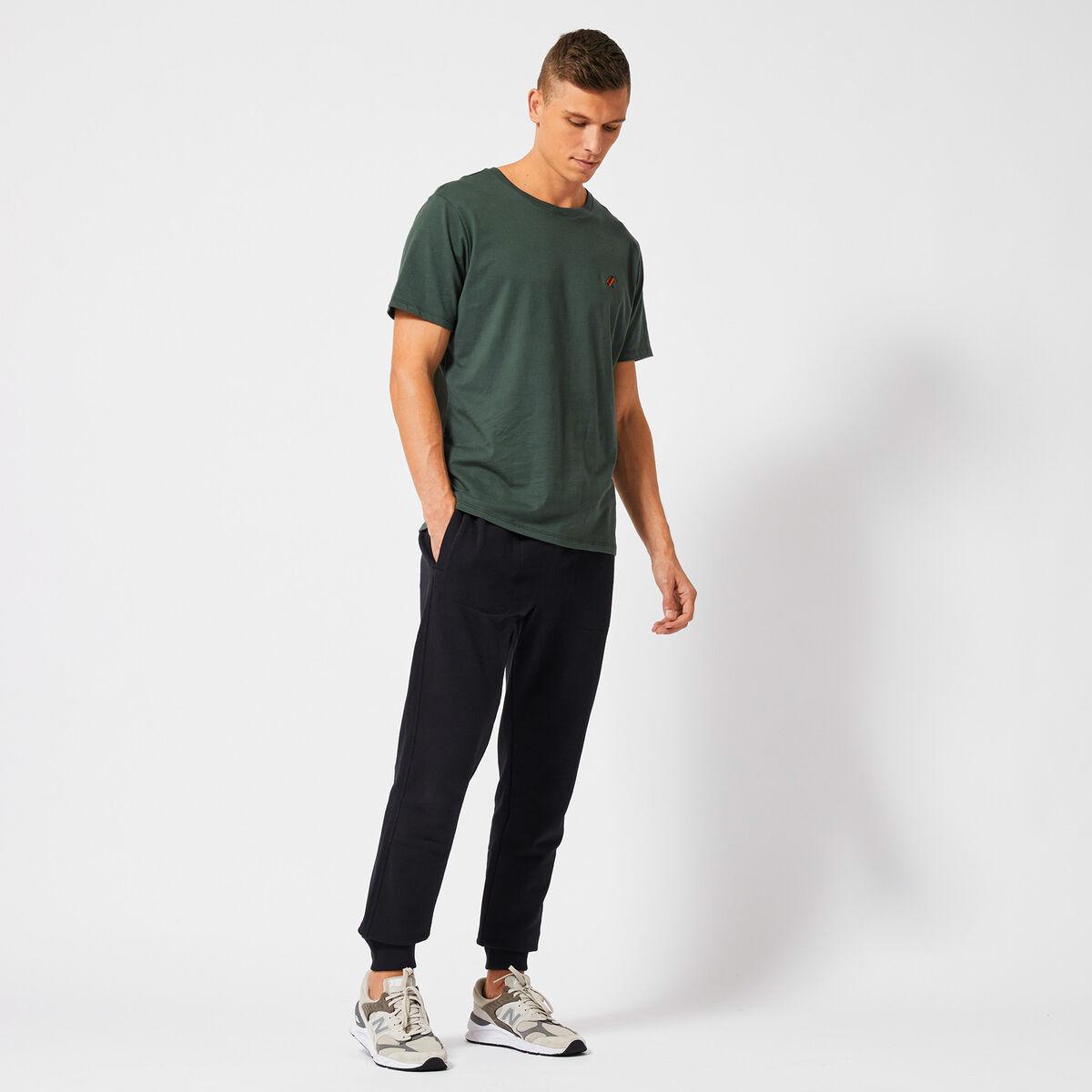 Pantalon de jogging Cole