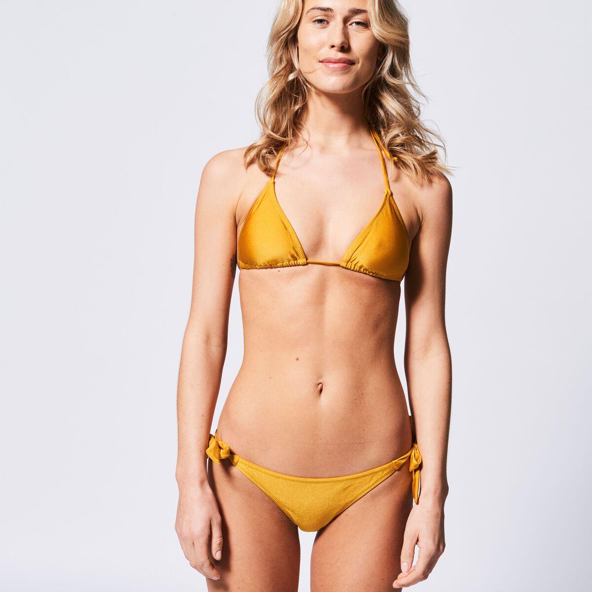 Bikinislip Ariel