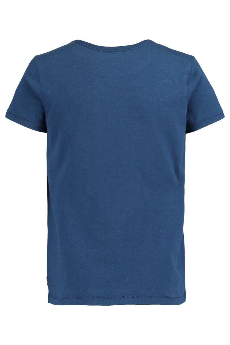 T-shirt Elliot Jr.