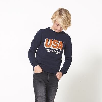 Sweater Semson