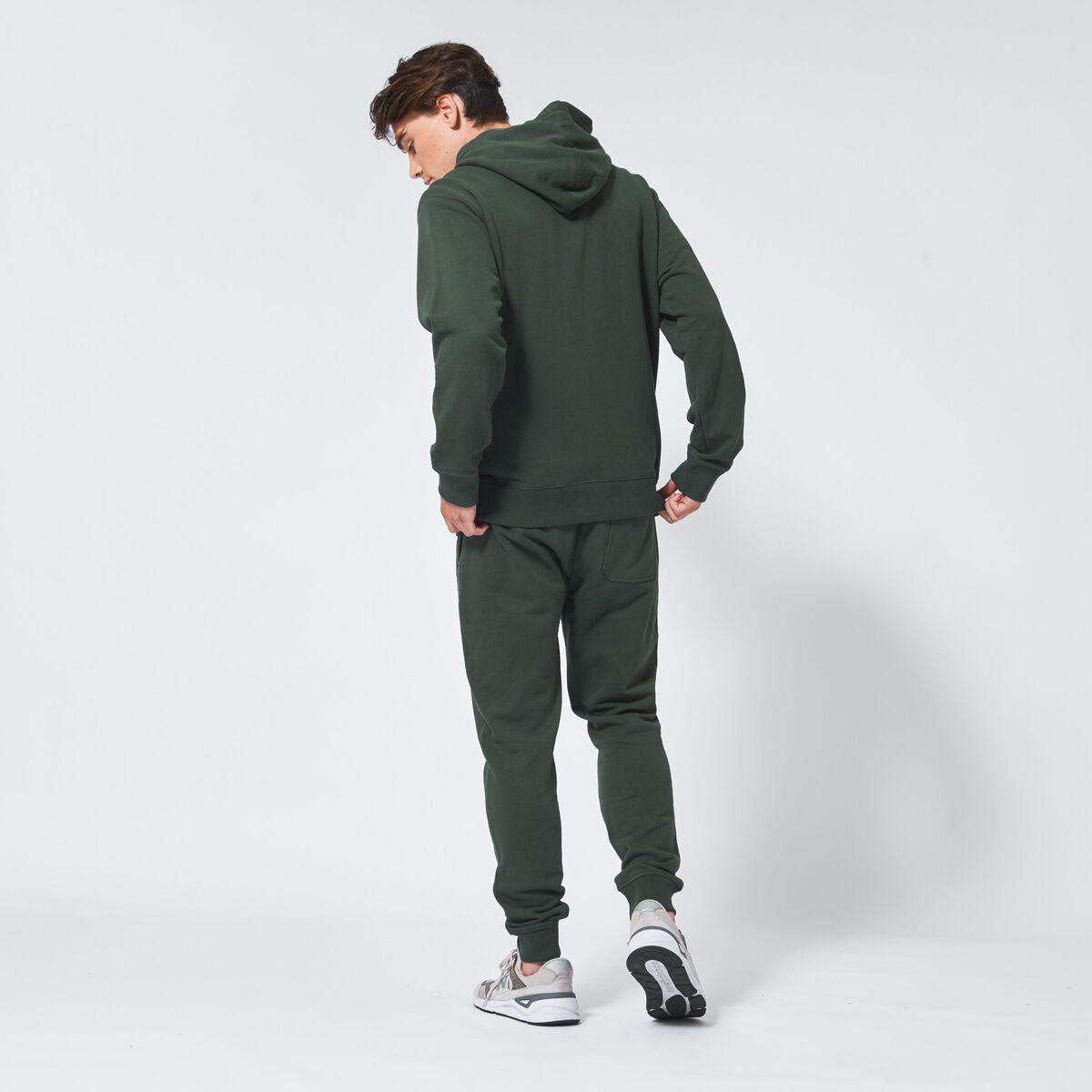 Jogging pants Cole