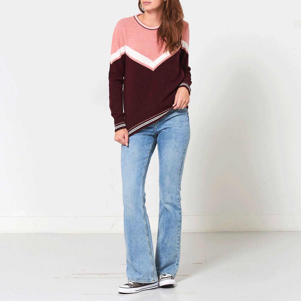 Pullover Koko