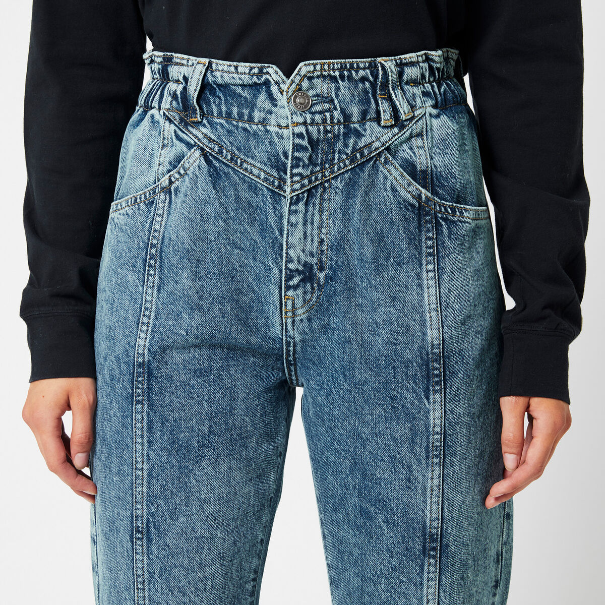 Jeans Maggie