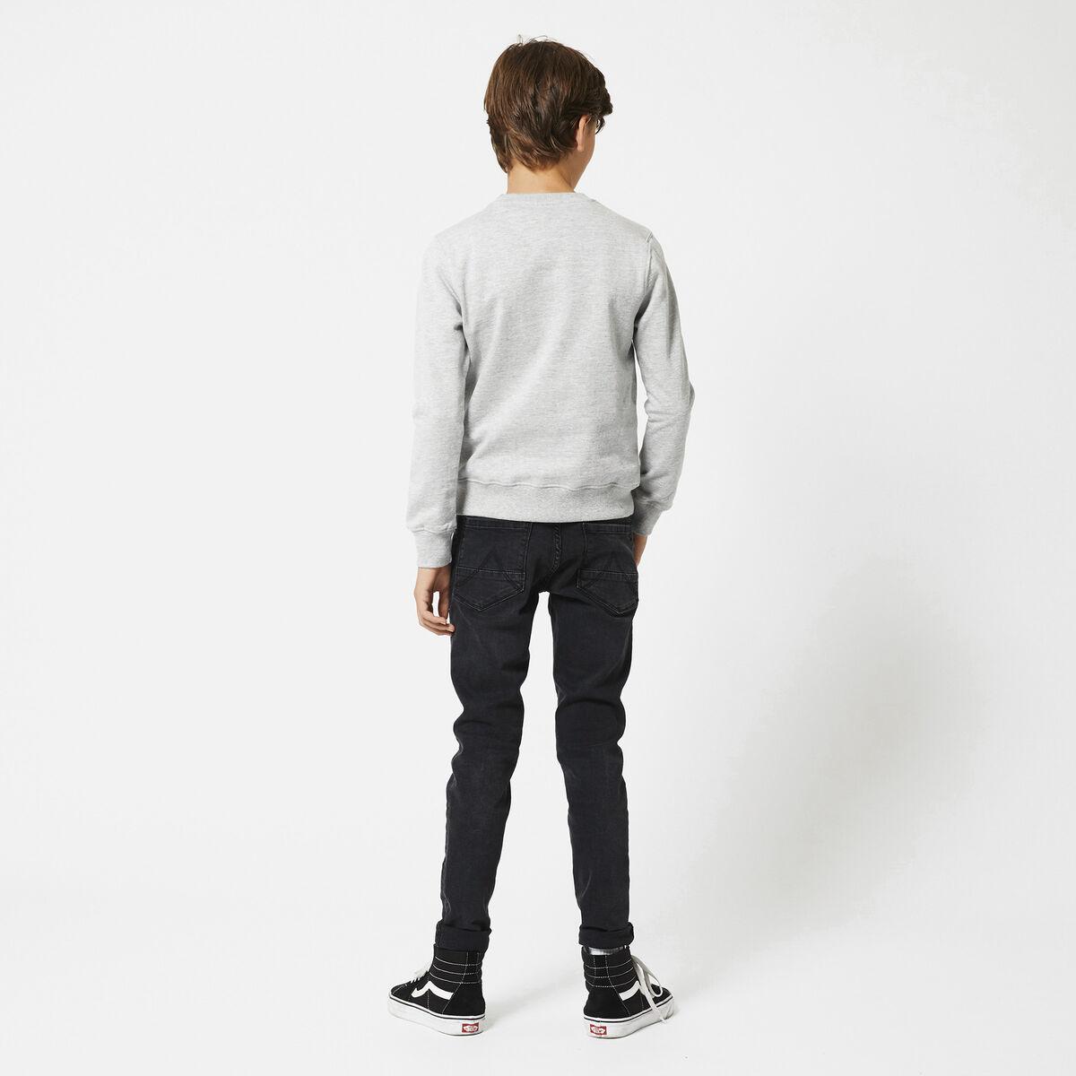 Sweater Stanley Jr
