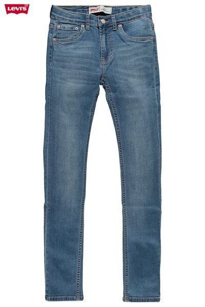 Jeans Levi's 519 Classic