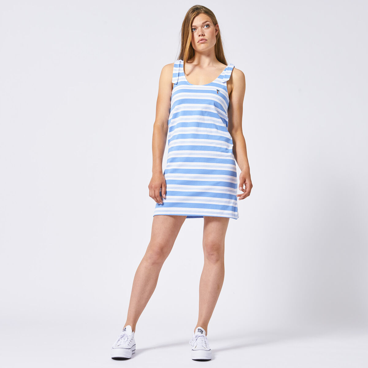 Dress Dacey