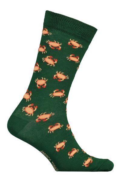 Socks Tibo