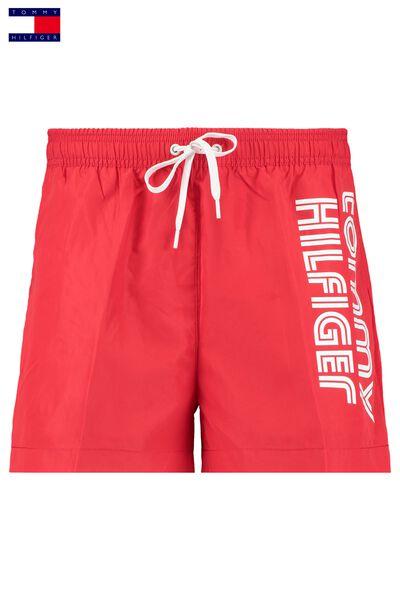 Zwembroek Tommy Hilfiger
