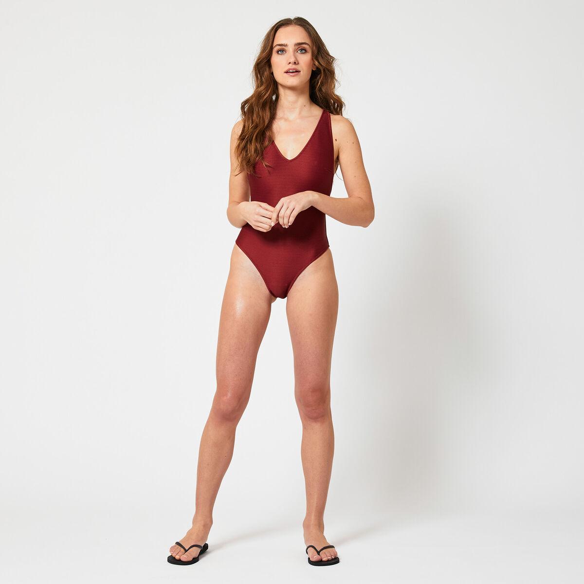 Badpak Angel swimsuit
