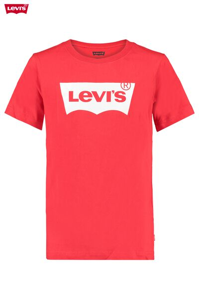 T-shirt Levi's Batwing