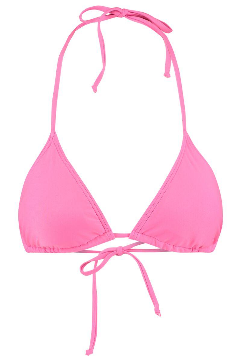 Haut de bikini Amber Top