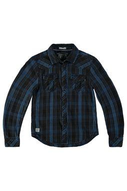 Overhemd Brody
