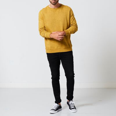 Sweater Stenson