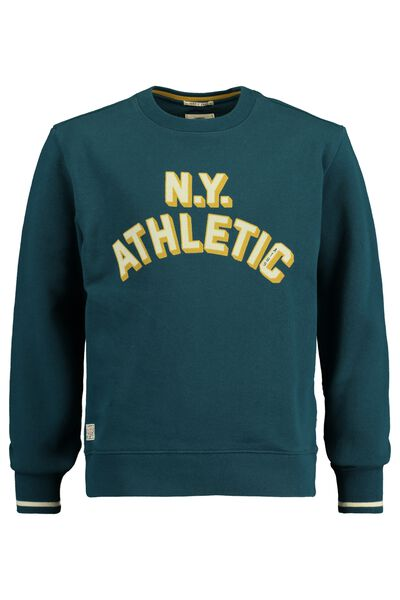 Sweater Sainty