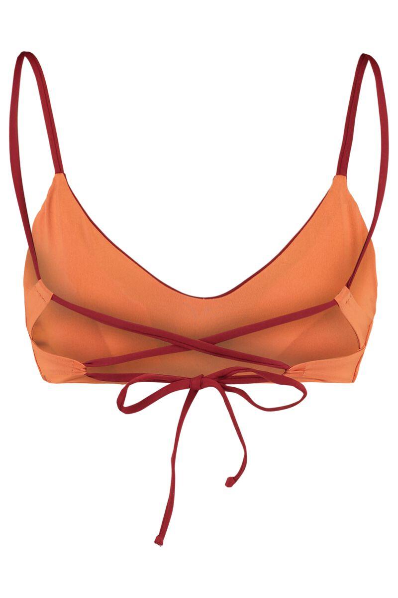 Bikinitop Ayla Top