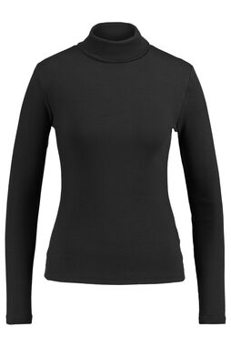 Long sleeve Lorrie