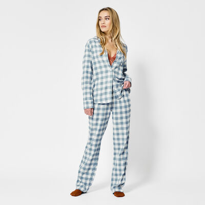 Loungepants Flannel Labello