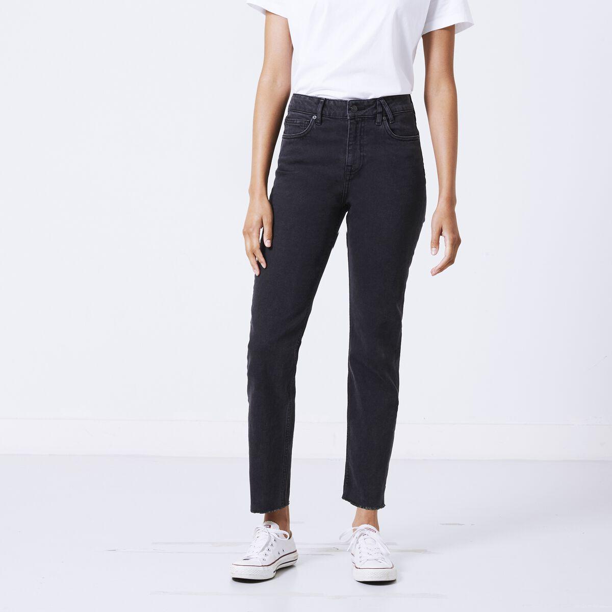 Jeans July