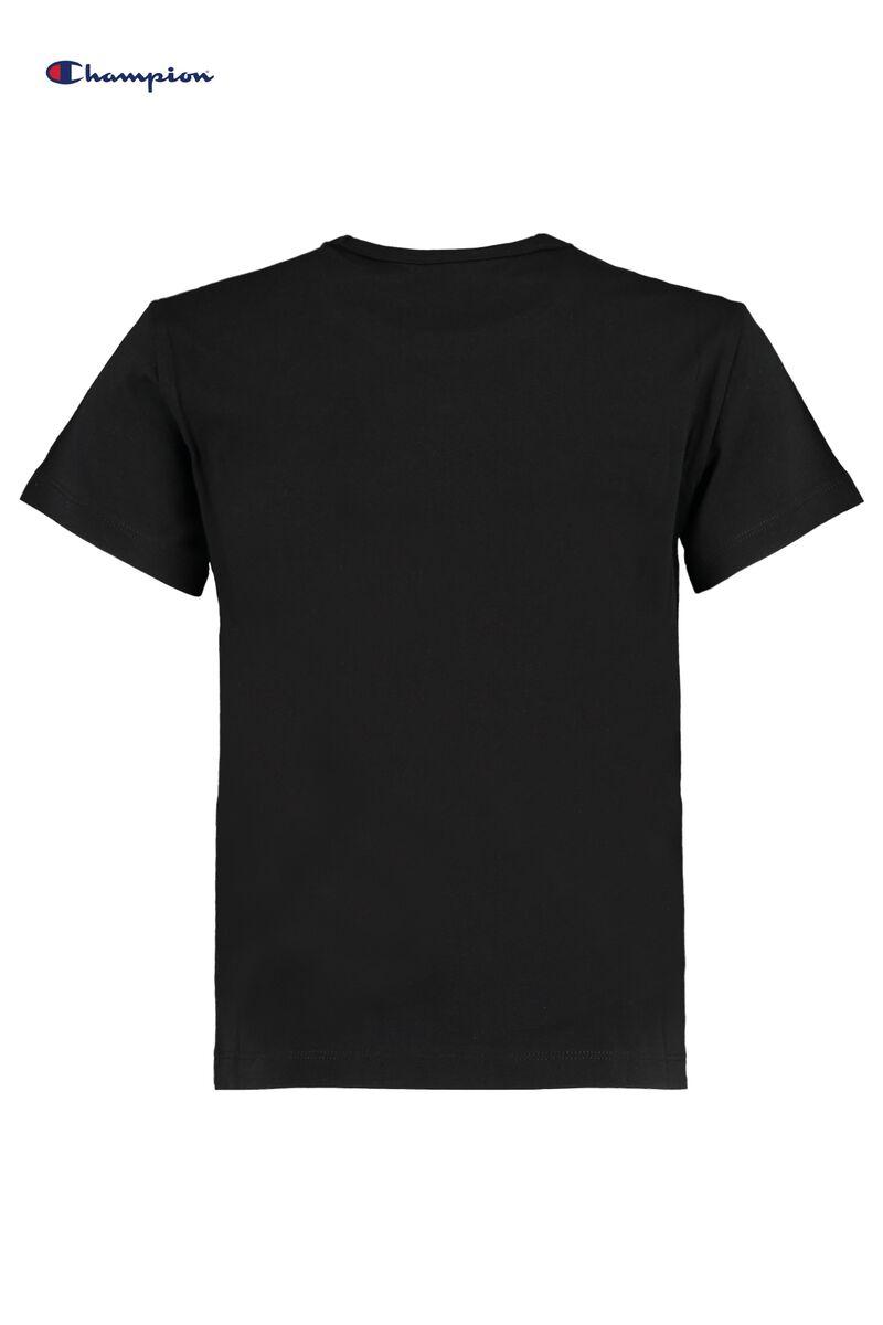 T-shirt T-Shirts S/S G Col