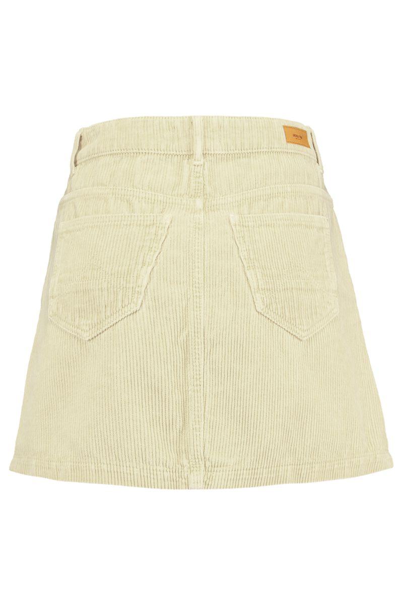 A-line skirt Rae