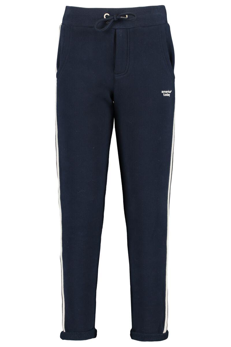 Jogging pants Cato Jr