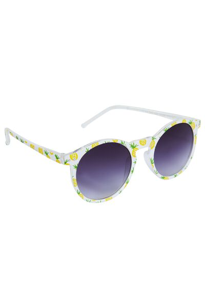Sun glasses Tessie