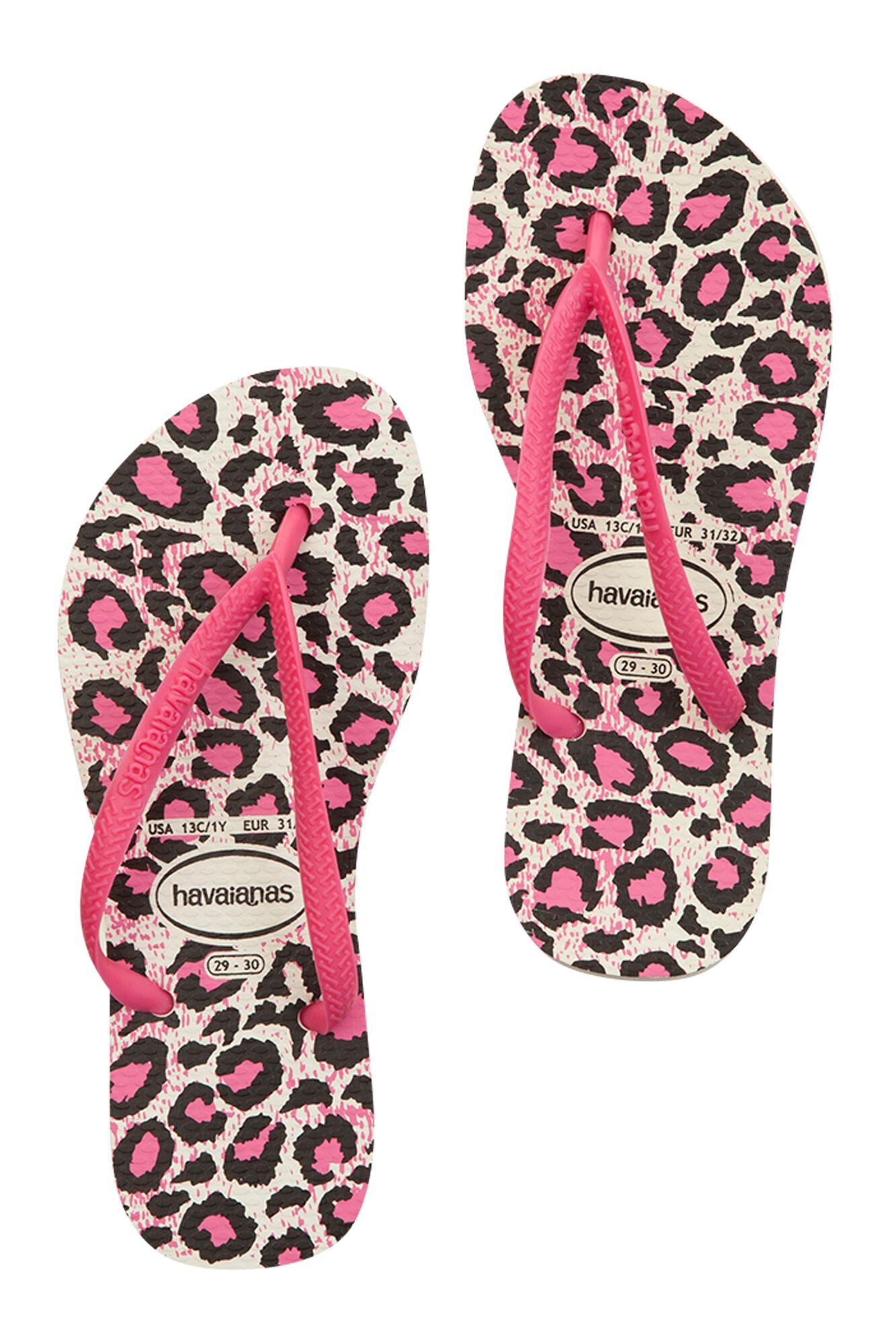 ef99b17b10e5 Boys · Shoes · Flip Flops. Havaianas slim. Previous Next