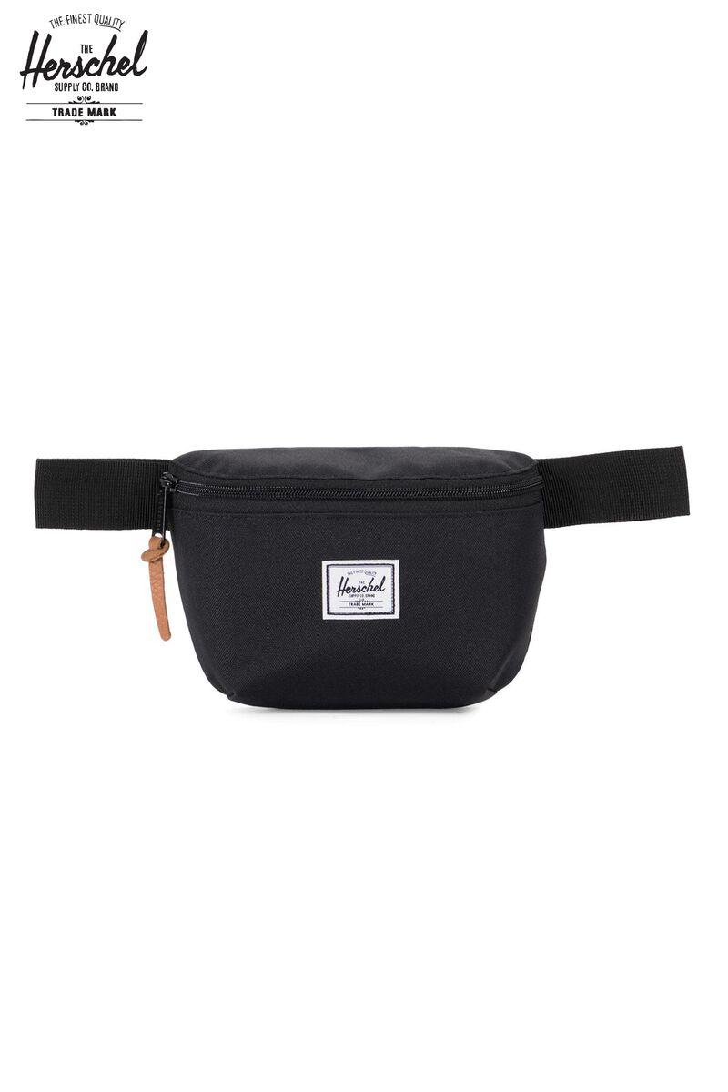 Waist bag Fourteen