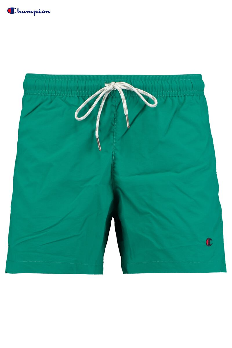 Badehose Beach short