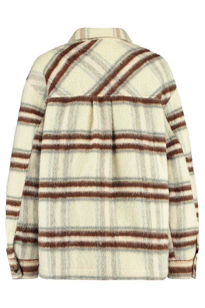 Jacket Jenn