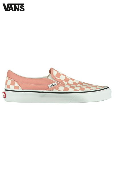 Vans UA classic checkerboard slip-on