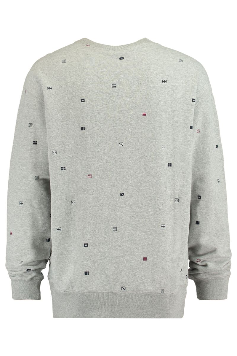 Sweater Sewell AOP