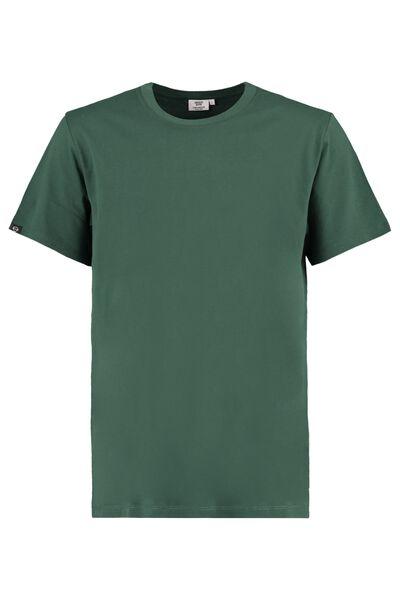 T-shirt 100% cotton