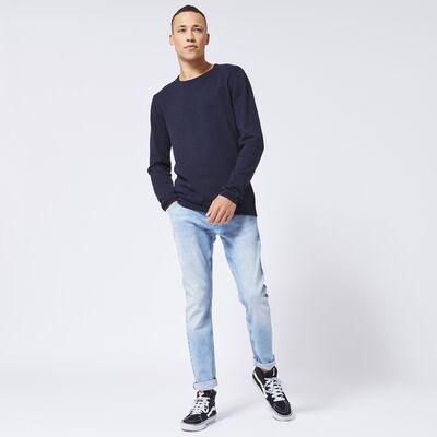 Skinny jeans Ryan