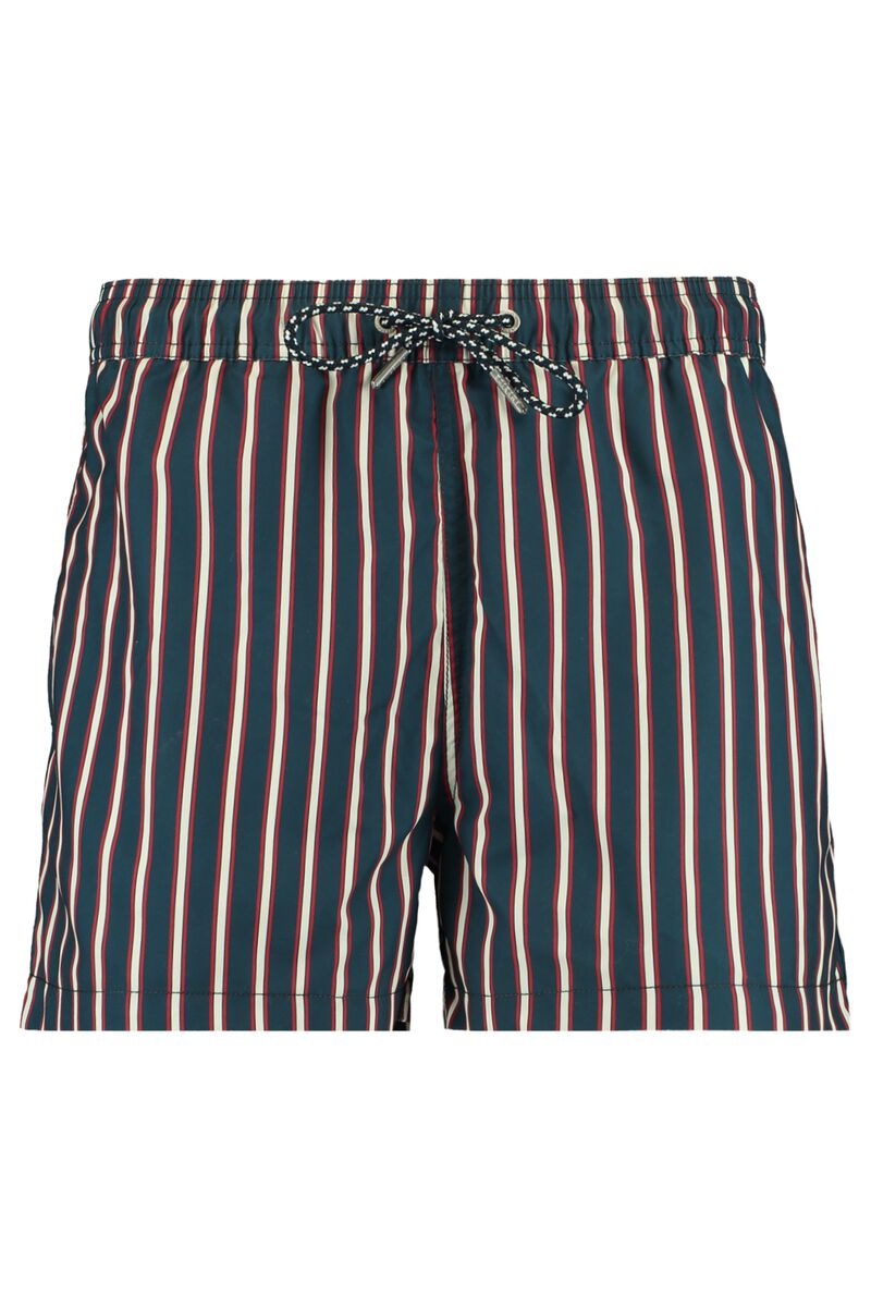 Zwembroek Arizona Stripe