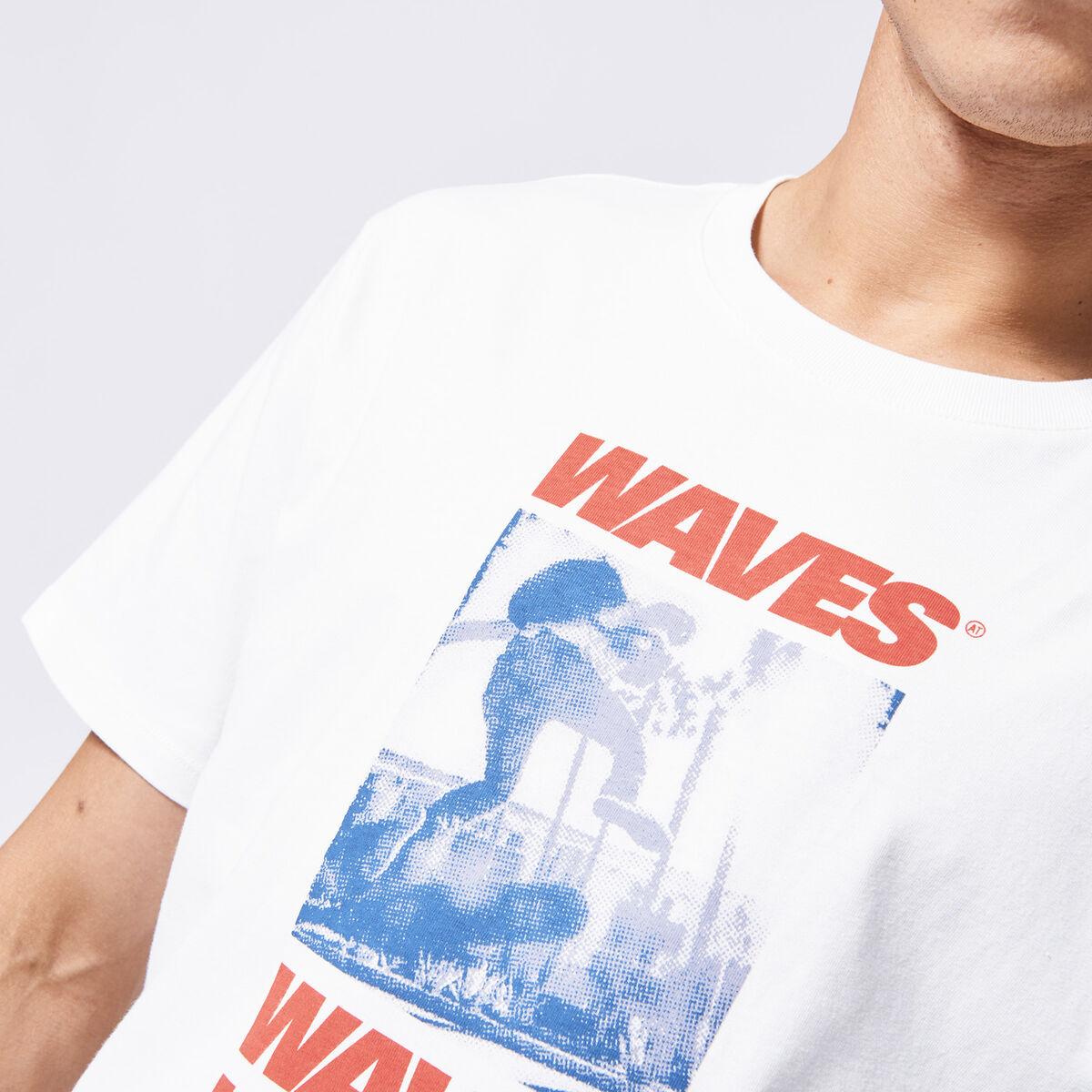 T-shirt Emeril Photo