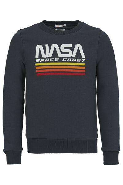 Sweater Slate