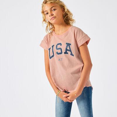 T-shirt Eleen