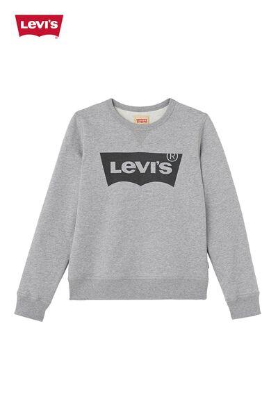 Sweater Levi's Batwin